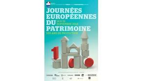 journee du patrimoine 2013,monument historique,chateau,domaine,ismh,busset,randan