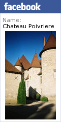 chateau-poivriere-badge-facebook.png