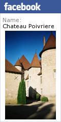 chateau-poivriere-badge-facebook.png